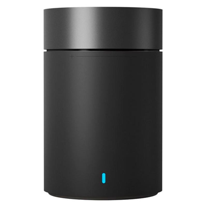 Портативная акустика Xiaomi Mi Bluetooth Speaker 2 Black, колонка