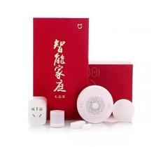 Набор датчиков Xiaomi Mi Smart Home Security Kit, умный дом