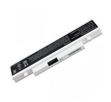 Батарея Samsung NP-X420, 11,1 V 4400 mAh, AA-PL AA-PL1VC6B, белый, аккумулятор для ноутбука