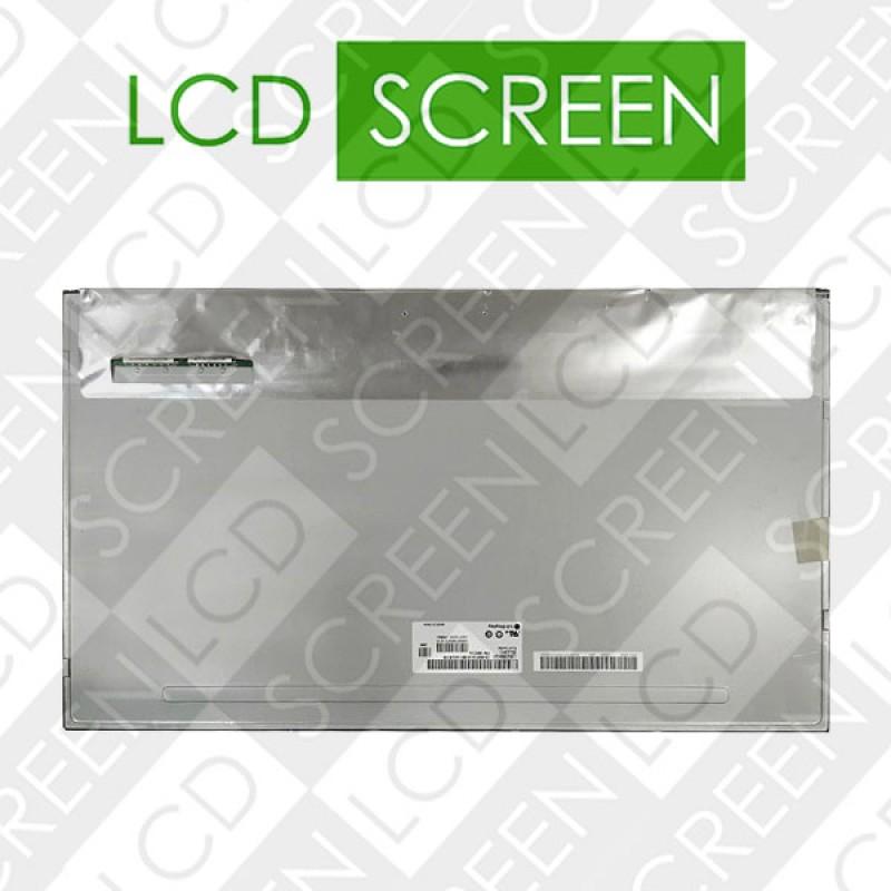 Дисплей для моноблока, монитора LM238WQ1 (SL)(A1) LM238WQ1-SLA1, матрица