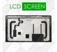 Дисплей для моноблока Apple iMac A1419 5K Retina LM270QQ1 (SD)(A1) LM270QQ1-SDA1 SDA2 SDB1, матрица
