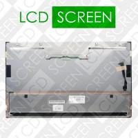 Дисплей для моноблока Apple iMac A1312 LM270WQ1 (SD)(E3) LM270WQ1-SDE3, матрица