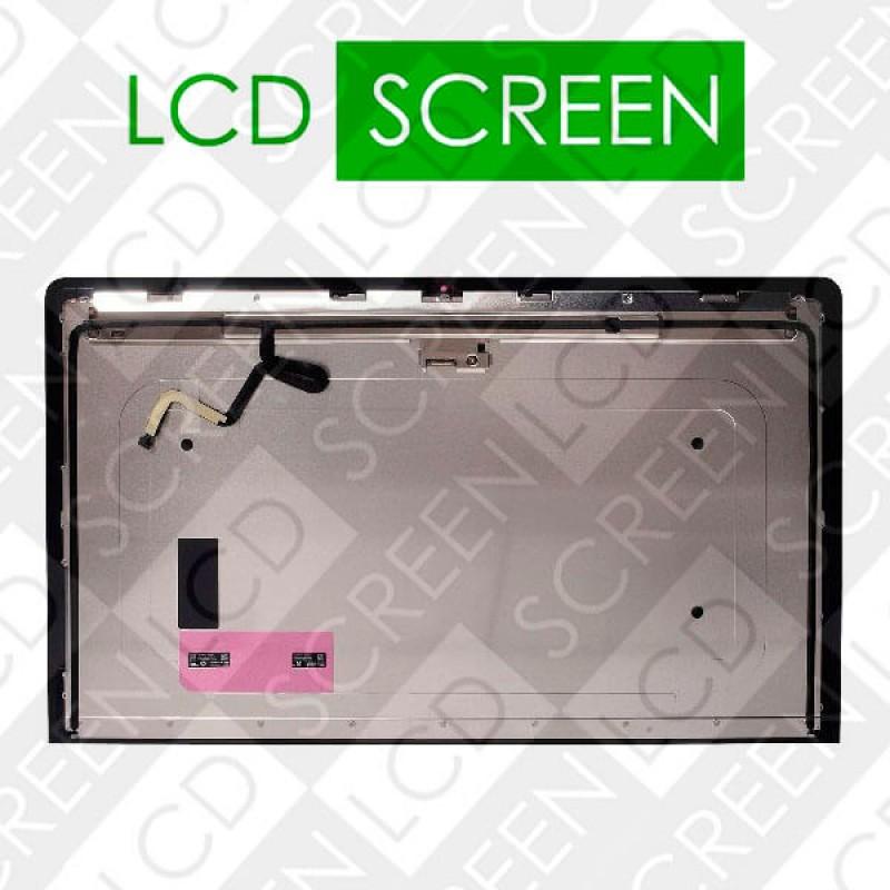 Дисплей для моноблока Apple iMac A1419 LM270WQ1 (SD)(F1) LM270WQ1-SDF1 SDF2, матрица