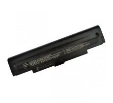Батарея Samsung NP-Q35, NP-Q45, NP-Q70, Q35 Series, Q35 Pro Series, Q45 Series, Q70 Series, 11,1 V 4400 mAh, SSB-Q30LS3, черный, аккумулятор для ноутбука