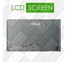 Дисплей для монитора LM238WF4 (SS)(A1) LM238WF4-SSA1 SSB1, матрица