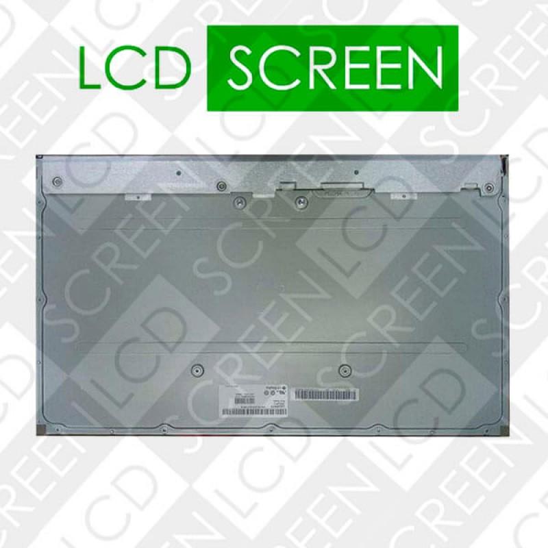 Дисплей для моноблока LM238WF5 (SS)(A1) LM238WF5-SSA1 SSB1 SSC1, матрица