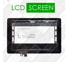 Модуль для планшета Asus Transformer Book T1Chi T100Chi, черный, дисплей + тачскрин